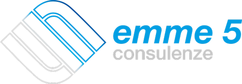 Emme5 Consulenze s.a.s.